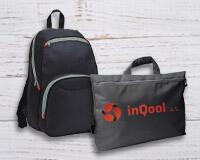 Hátizsákok és táskák