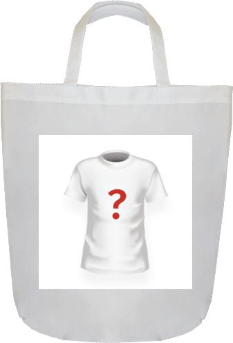 0764c85775 Törzsfőnök | Saját tervezésű bevásárlótáska nyomtatás | Kreativator